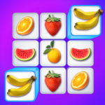Onnect – Pair Matching Puzzle MOD Unlimited Money