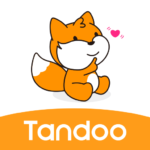 TanDoo Online Video Chat Make Friends MOD Unlimited Money