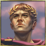 Age of Dynasties Roman Empire MOD Unlimited Money