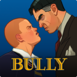 Bully Anniversary Edition MOD Unlimited Money