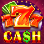 Cash Carnival Real Money Slots Spin to Win MOD Unlimited Money