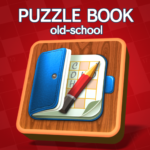Daily Logic Puzzles Number Games MOD Unlimited Money