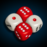 Dice Master Puzzle – Merge Game 2021 MOD Unlimited Money