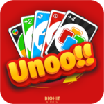 Uno Card Game – Card Party MOD Unlimited Money