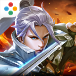 AoG Arena of Glory MOD Unlimited Money