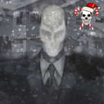 Christmas Night Of Horror Christmas Day Of Fun MOD Unlimited Money
