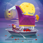 Creative Puzzles Jigsaw Game MOD Unlimited Money