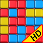 Cube Crush – Free Puzzle Game MOD Unlimited Money