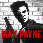 Max Payne Mobile MOD Unlimited Money