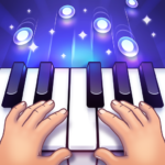 Piano – Play Learn Free songs. MOD Unlimited Money