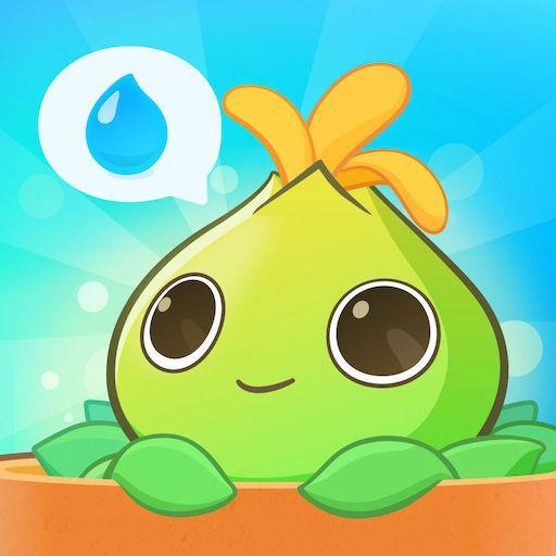 Plant Nanny – Drink Water Reminder and Tracker MOD Unlimited Money