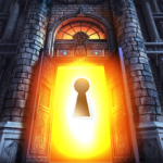 Tricky Doors free to play MOD Unlimited Money