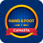 Hand and Foot Canasta MOD Unlimited Money